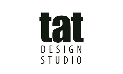 TAT DESIGN STUDIO